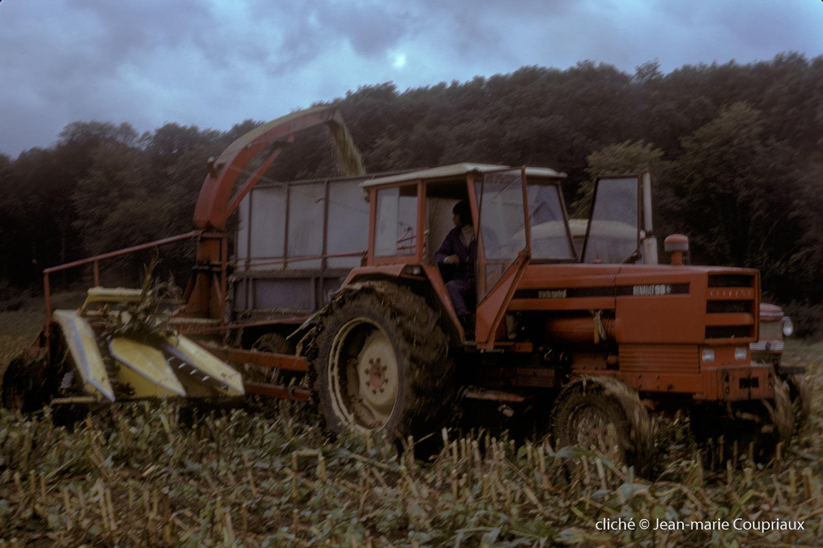 1974_Menoux-ensilage-19