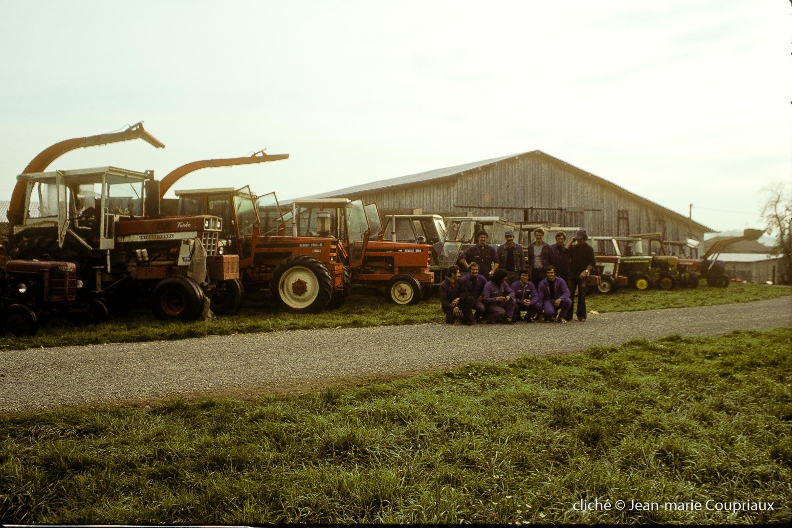 1976_menoux_agri_391