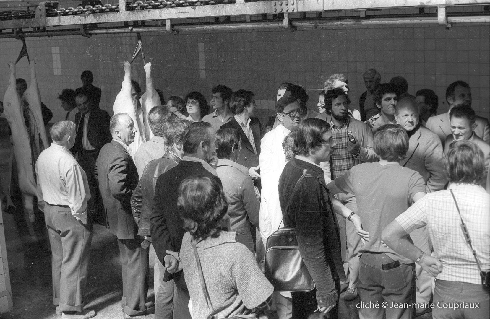 1977_Allemagne--76