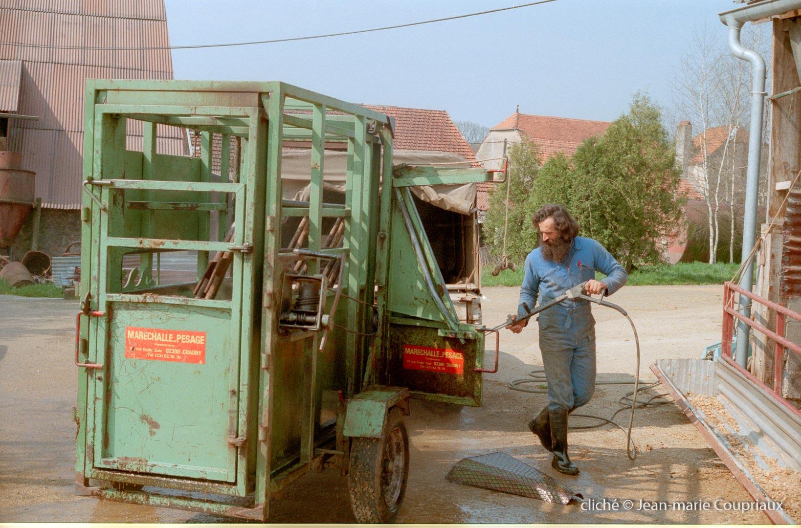 1988_maisonCoupriaux-13