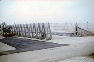 1970_agri_Allemagne_002