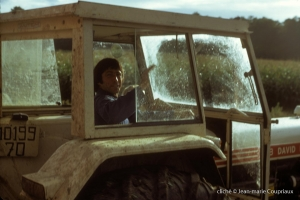 1974_Menoux-ensilage-10