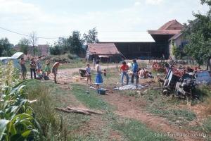 1976_agri-mechoui_Amance_1