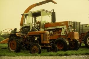 1976_menoux_agri_385