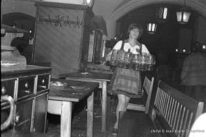 1977_Allemagne--30