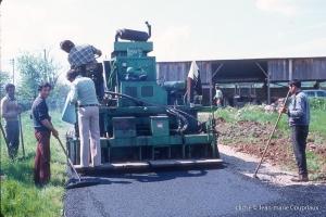 1978_travaux-macadam-15