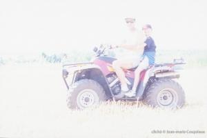 Agri_cultures-236