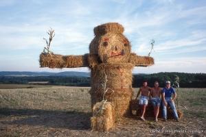 Agri_cultures-269