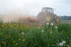 Agri_cultures_1999-4