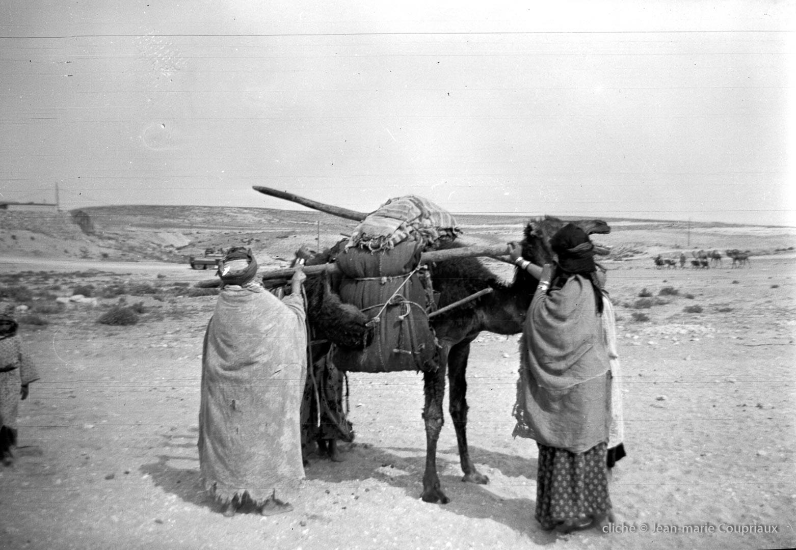 111-Algérie-BirElAter-1957