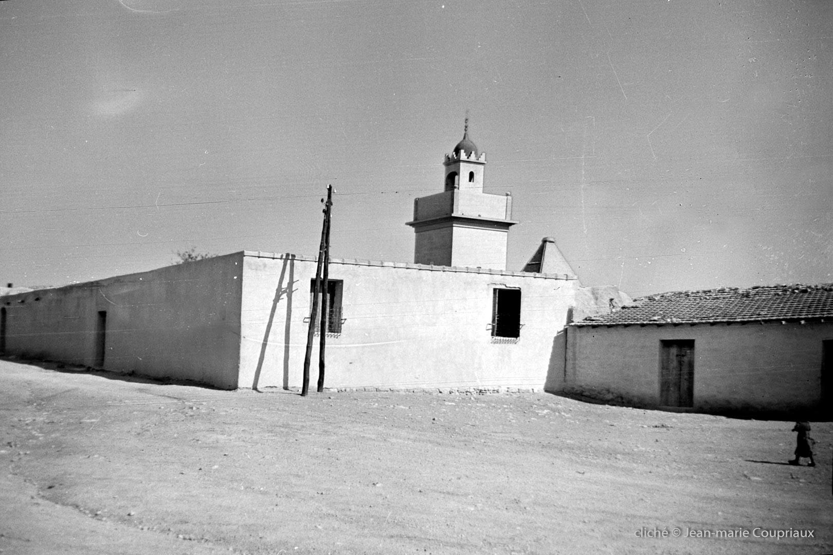 114-1957_ALG_BirElAter_nb8
