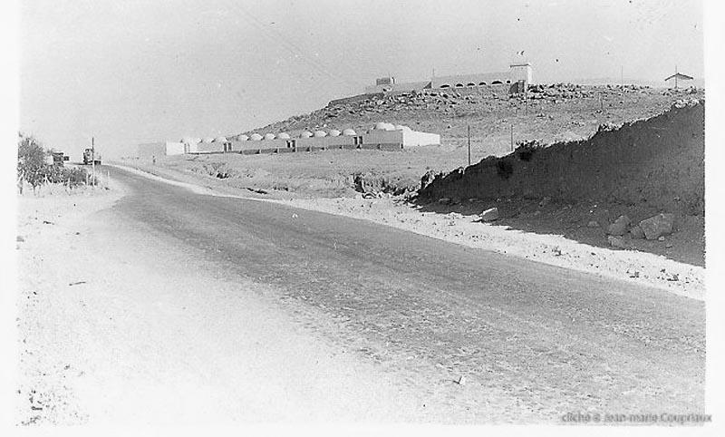114-1957_BirElAter_7