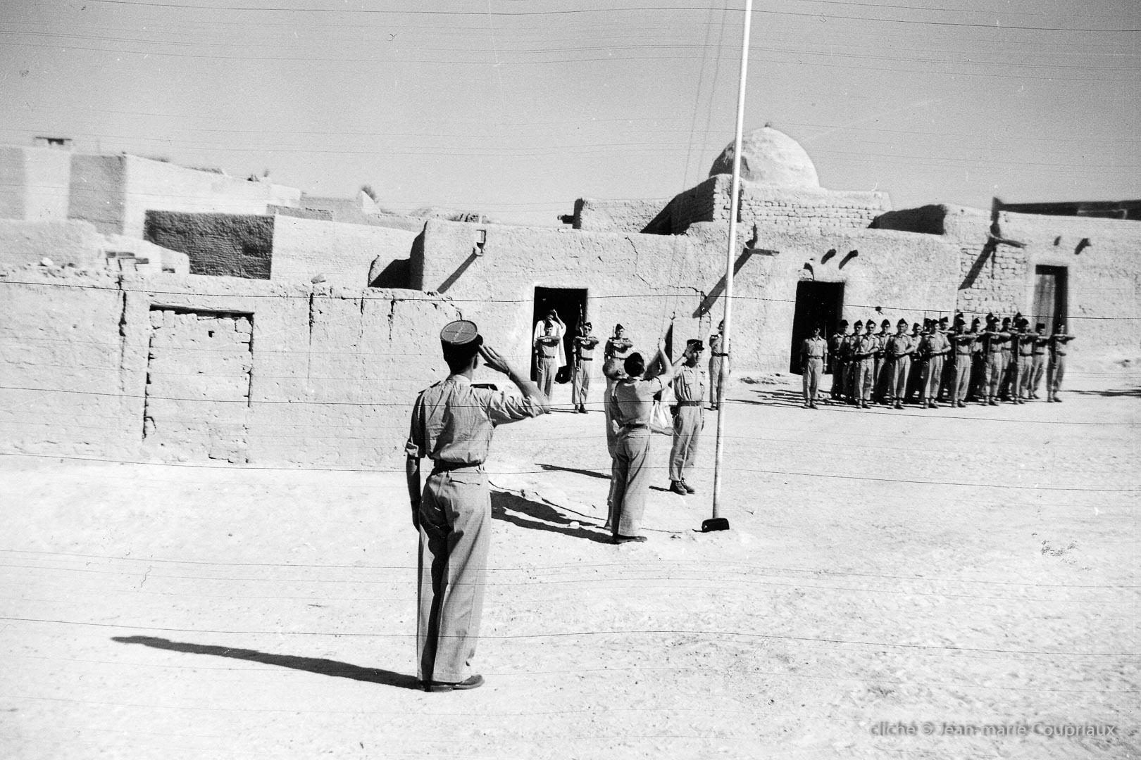 121-Algérie-Ferkane-1957-1