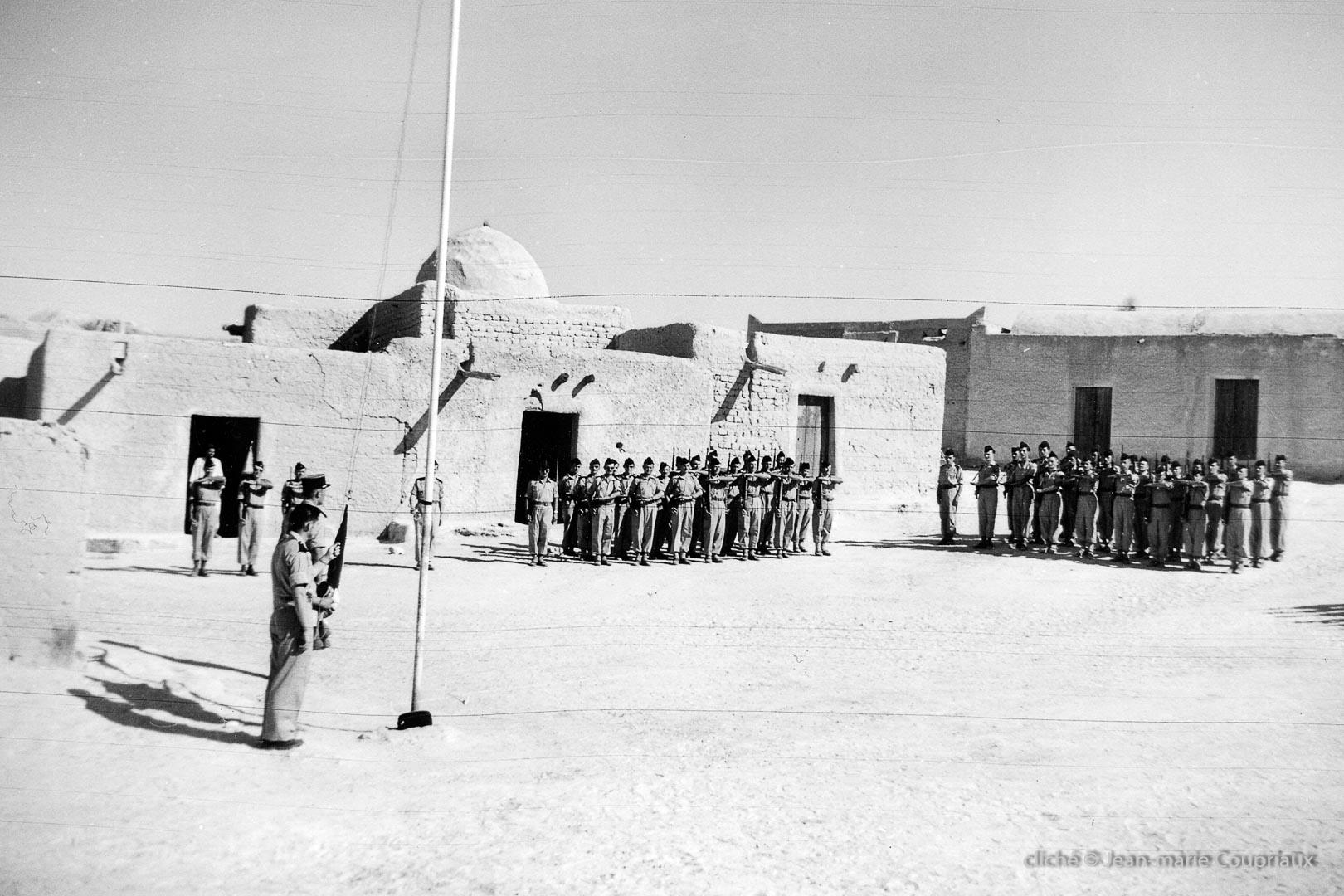 126-Algérie-Ferkane-1957-1