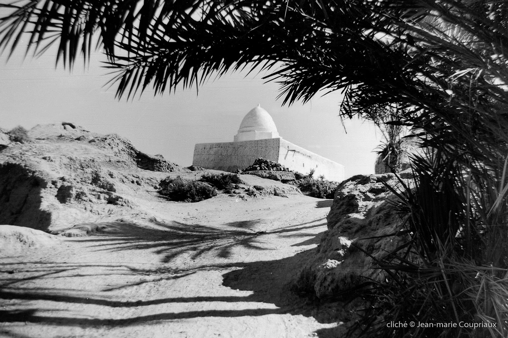 130-Algérie-Ferkane-1957