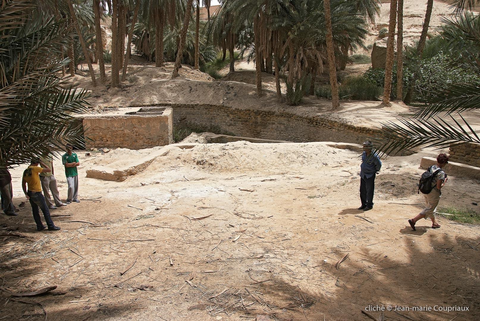 131-Algérie-2011-source