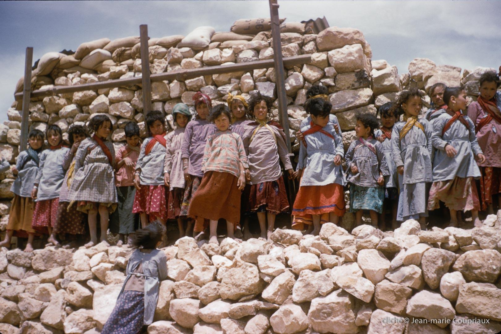 1_301-Algerie-lEolienne-1958