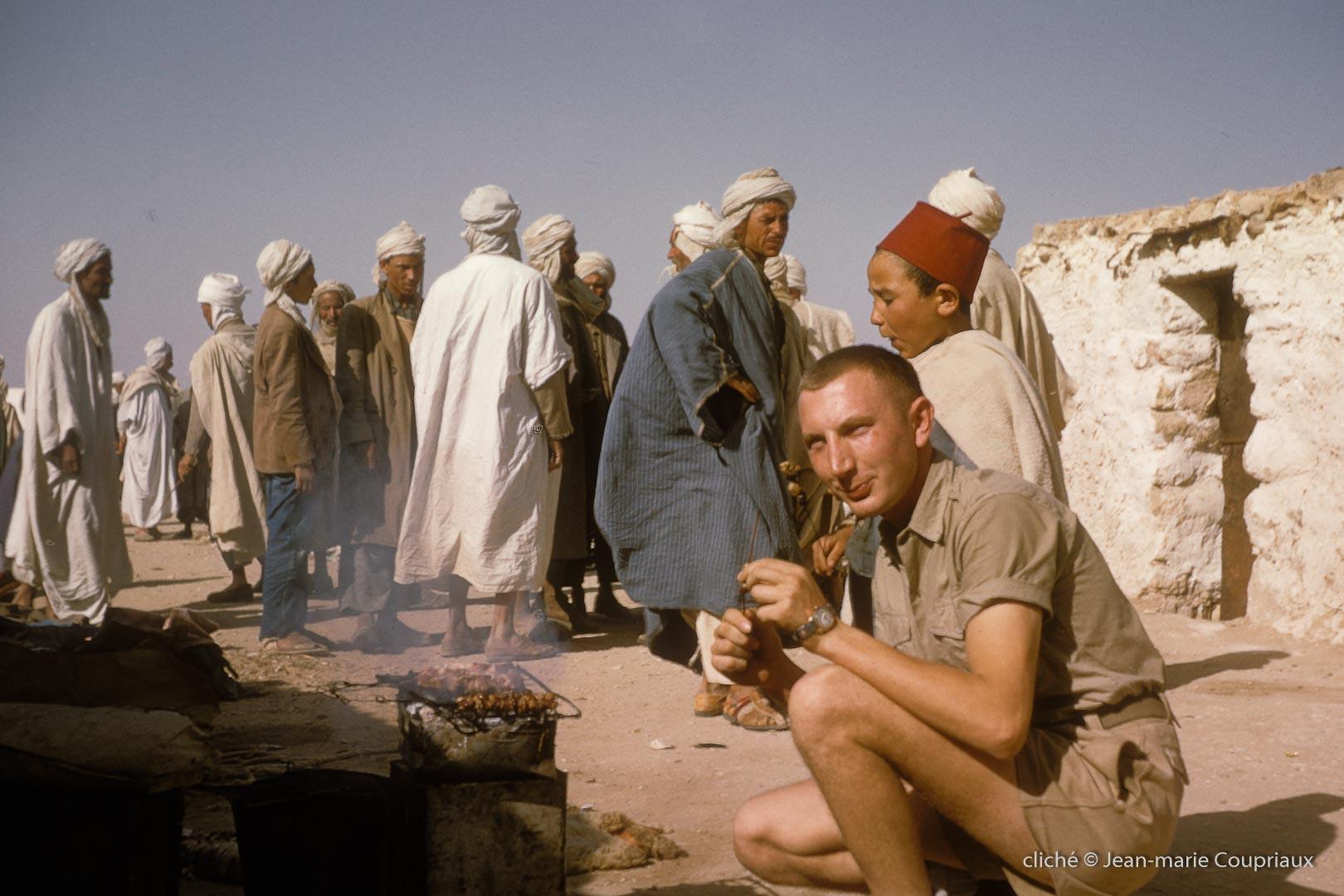1_305-Algerie-lEolienne-1958