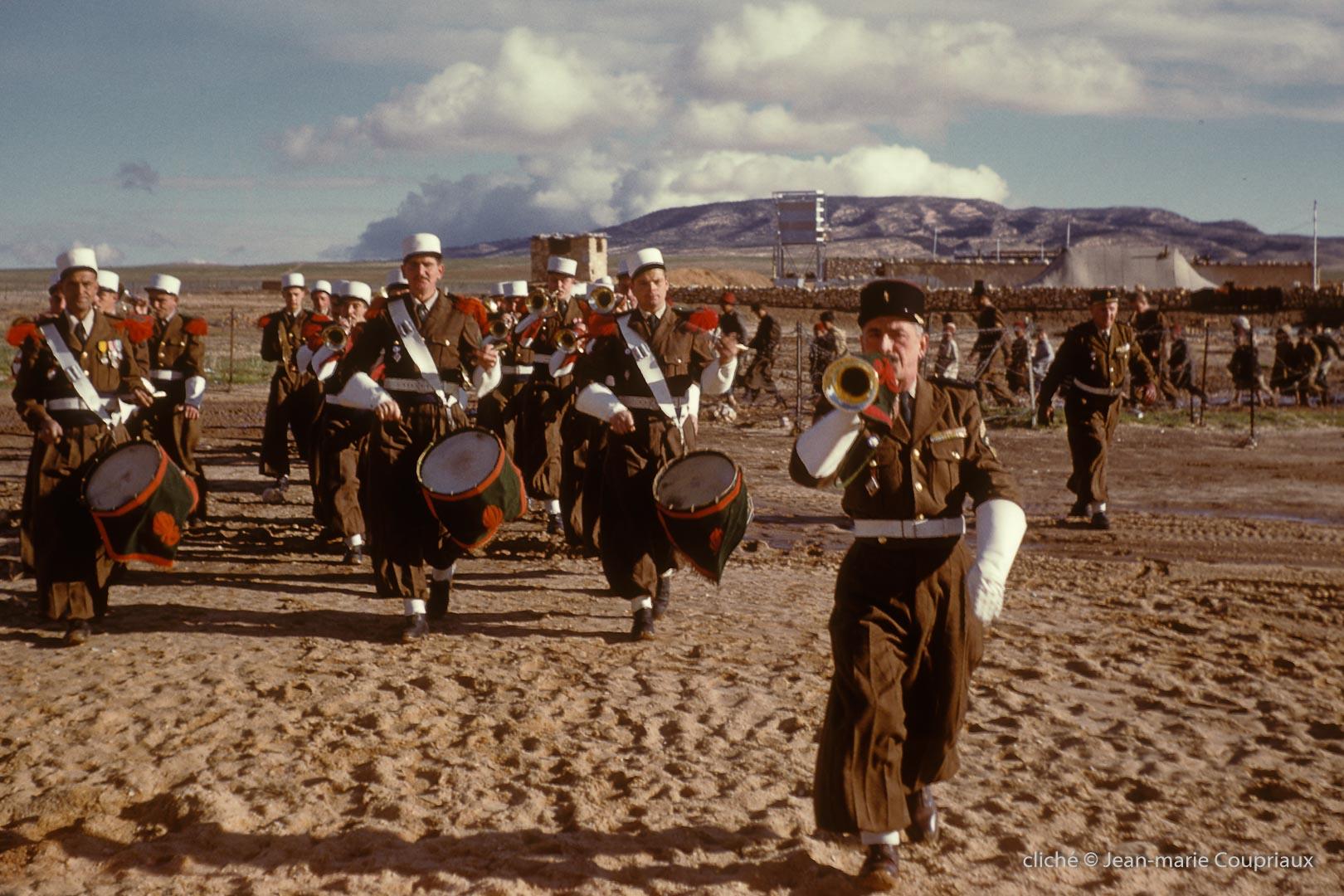 1_309-Algerie-lEolienne-1958