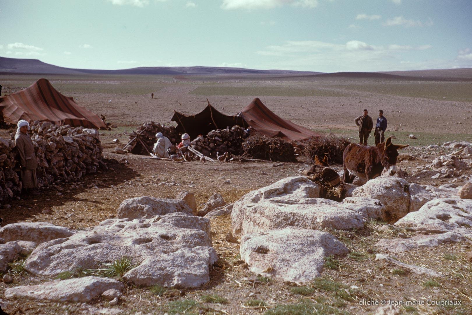 311-1958_Algerie-103