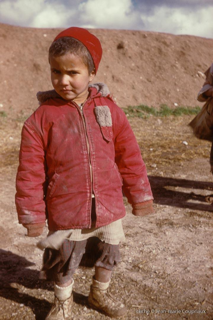 311-1958_Algerie-118