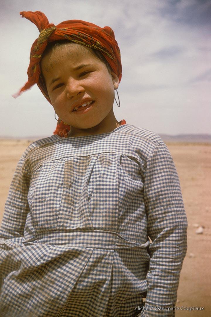 311-1958_Algerie-119