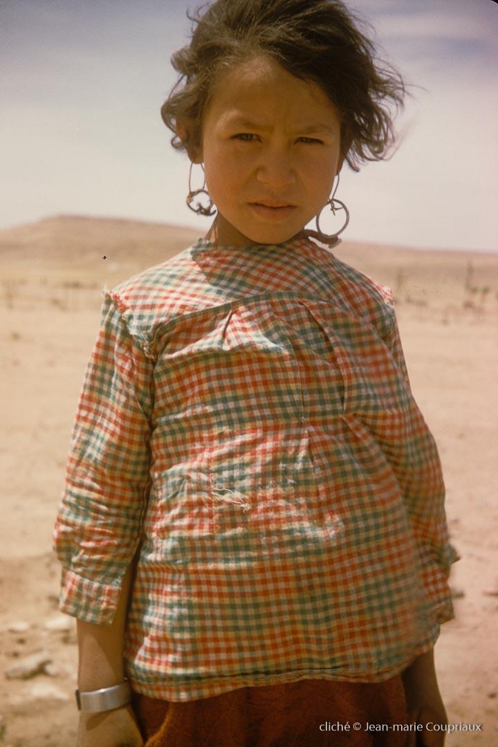 311-1958_Algerie-120