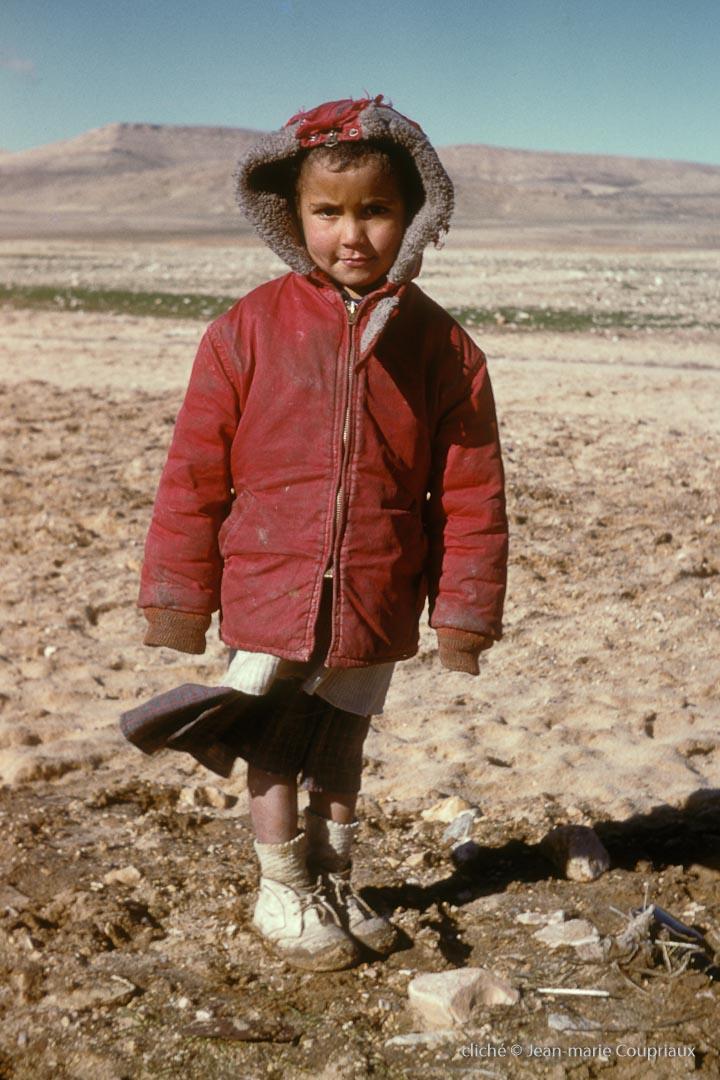 311-1958_Algerie-121