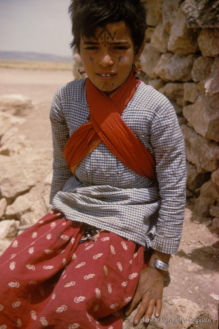 311-1958_Algerie-127