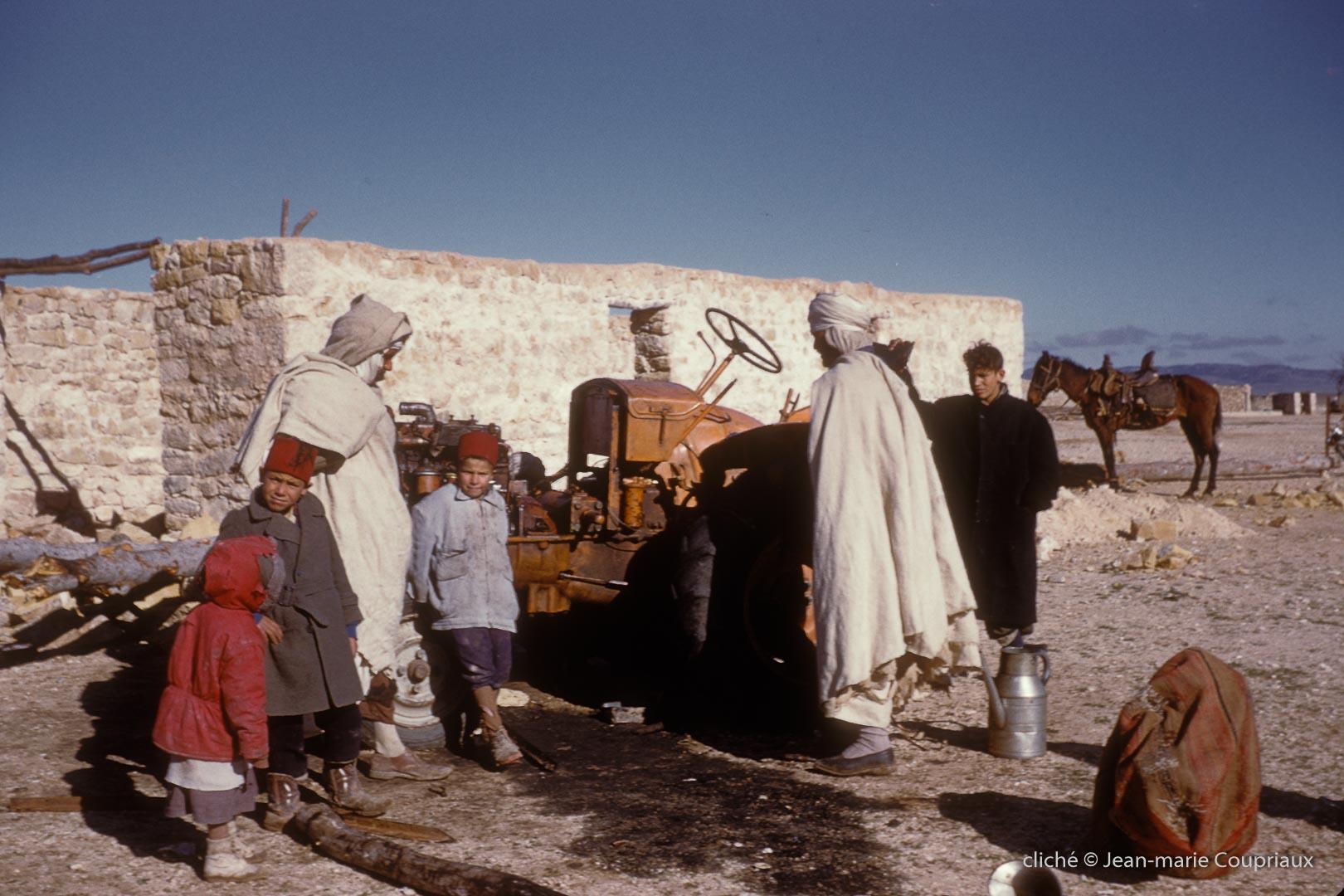 311-1958_Algerie-129