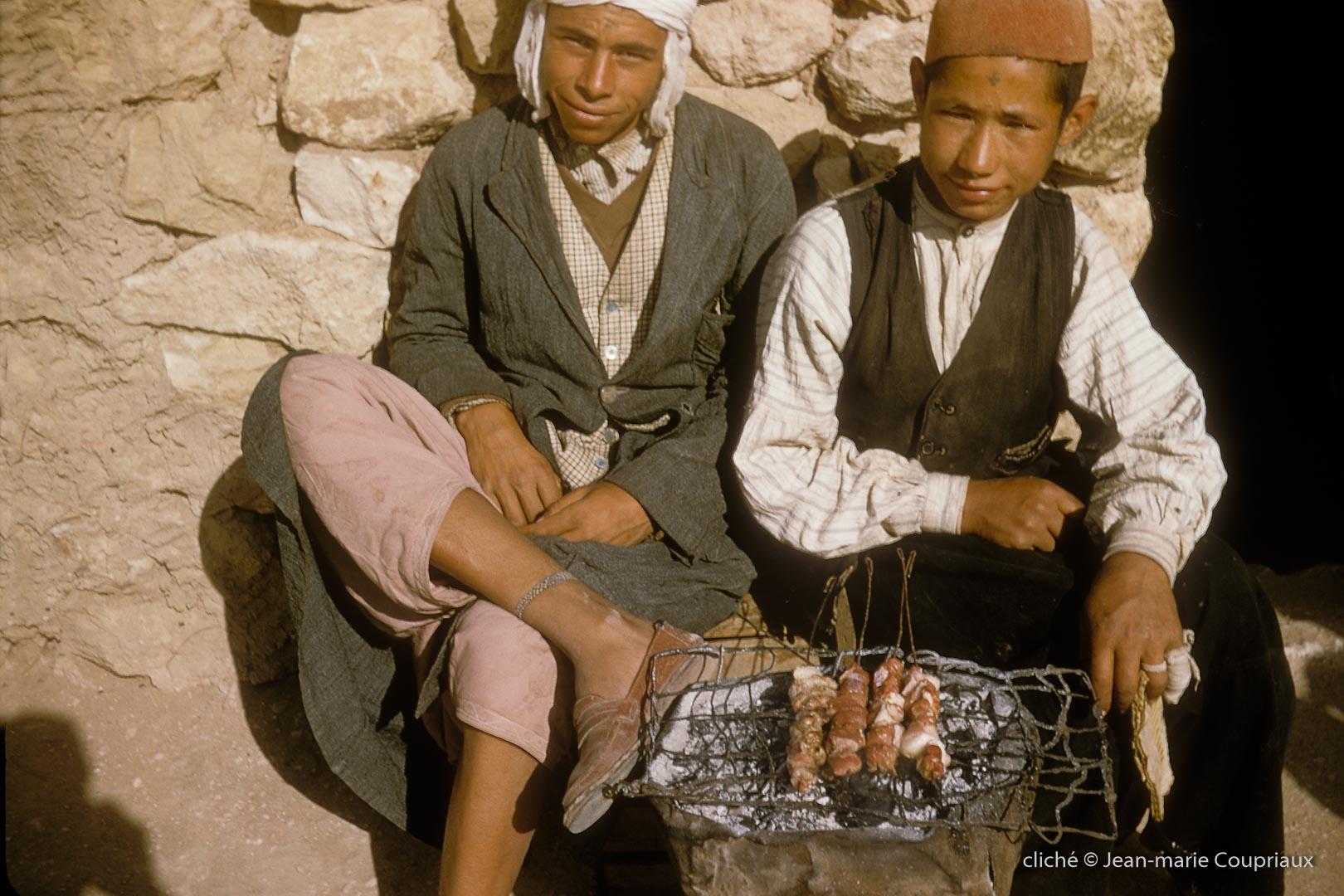 311-1958_Algerie-131