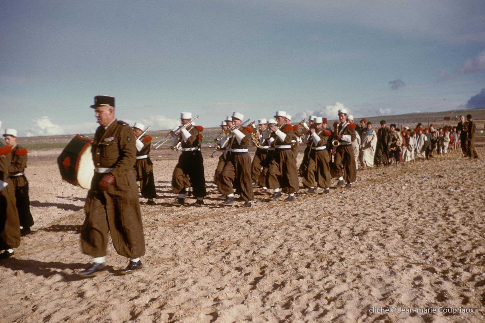 311-1958_Algerie-151