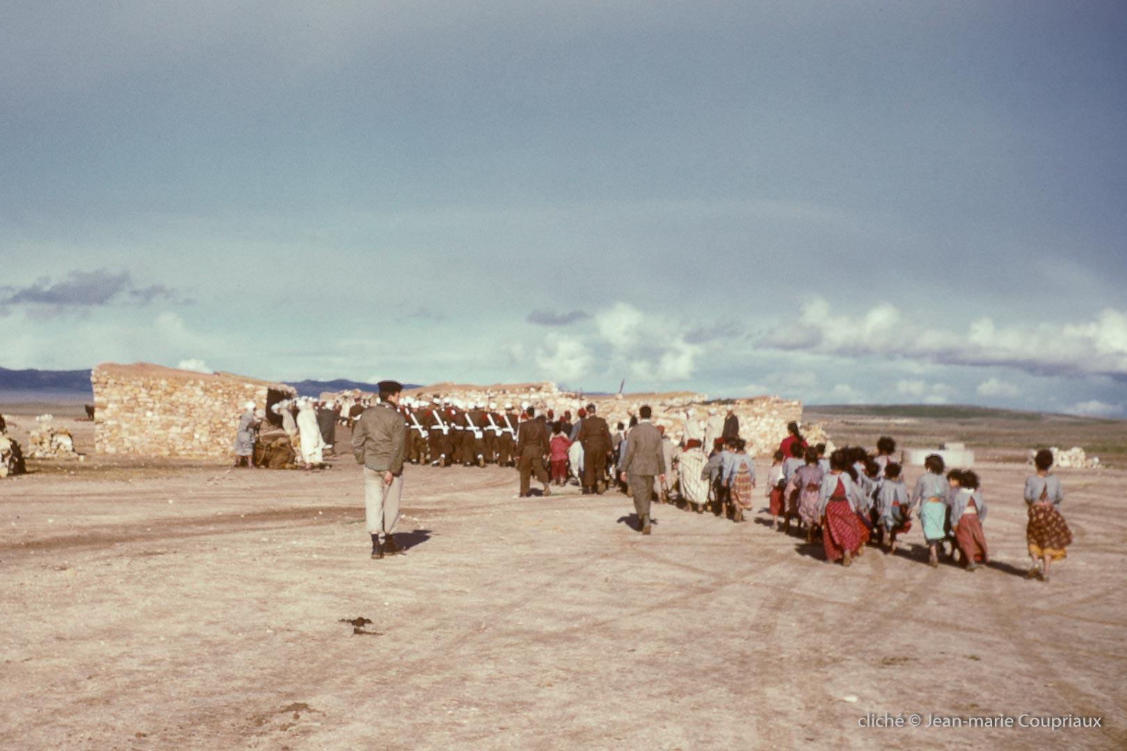 311-1958_Algerie-153
