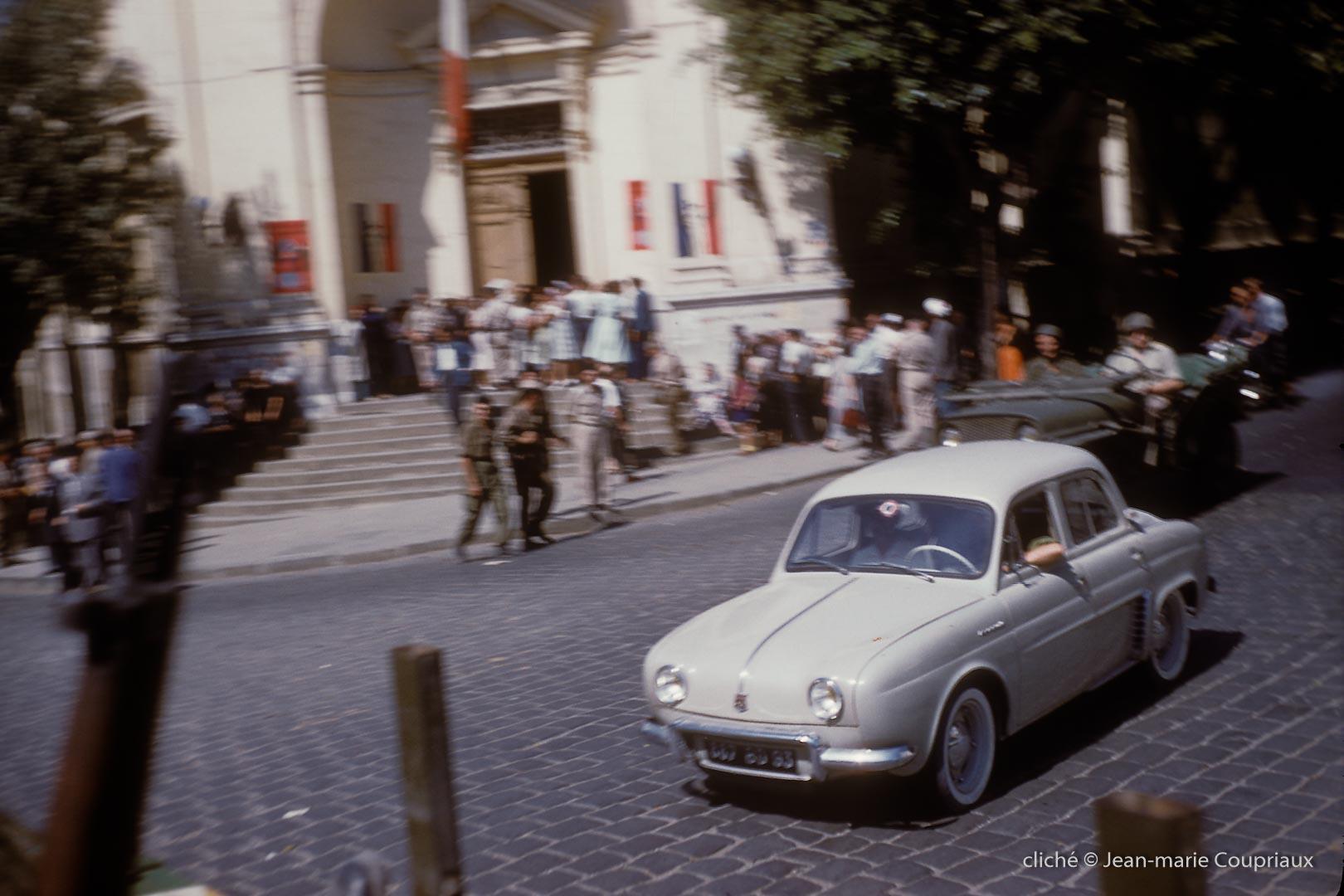 311-1958_Algerie-166-aBône