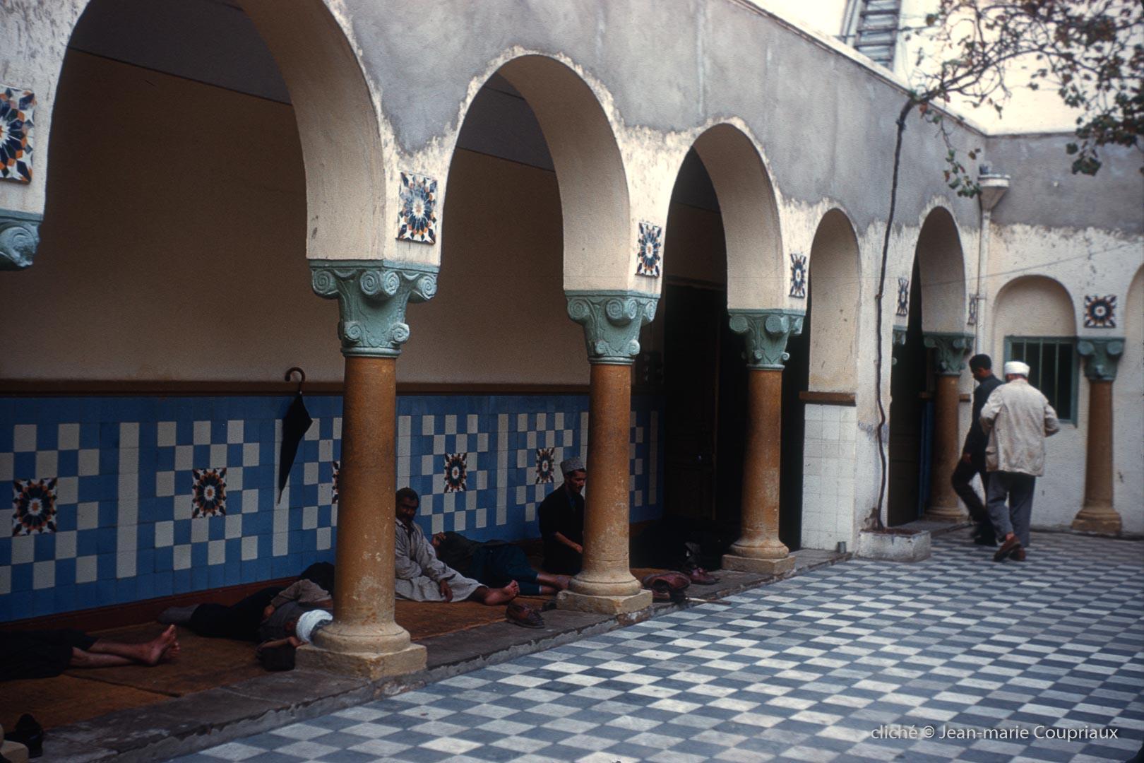 311-1958_Algerie-171