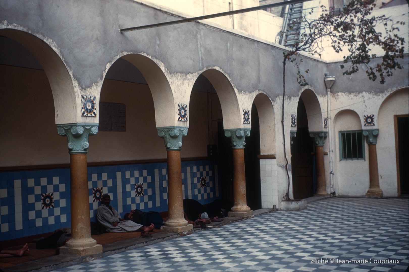 311-1958_Algerie-172