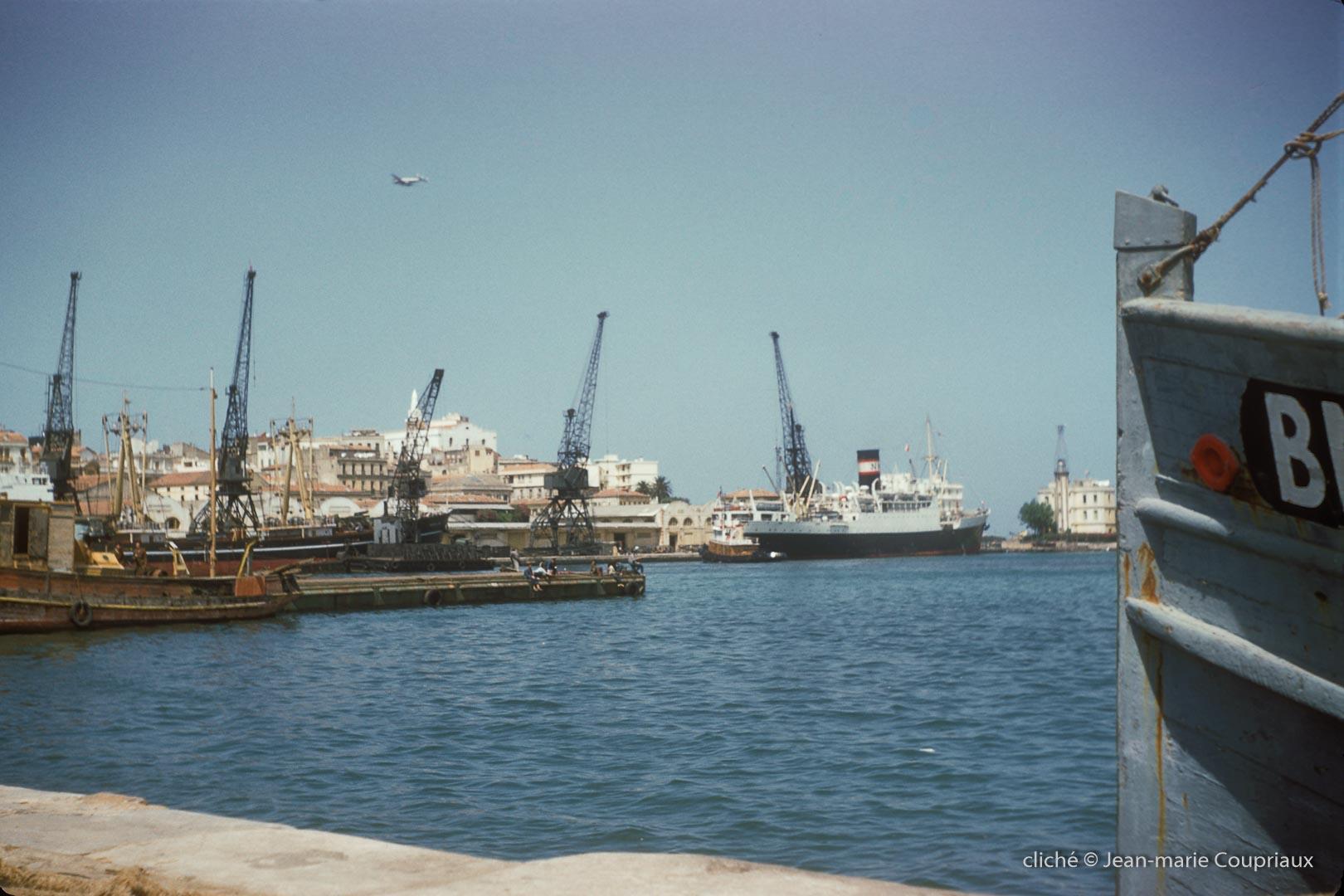311-1958_Algerie-181