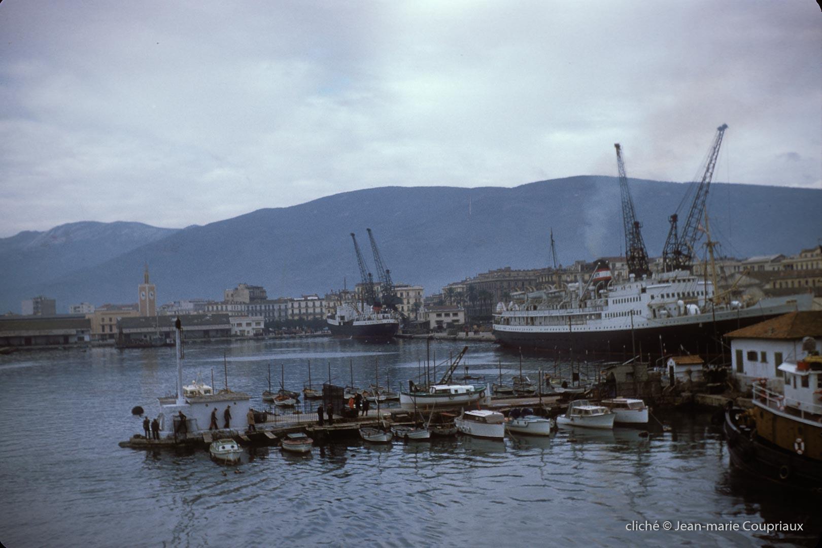 311-1958_Algerie-183