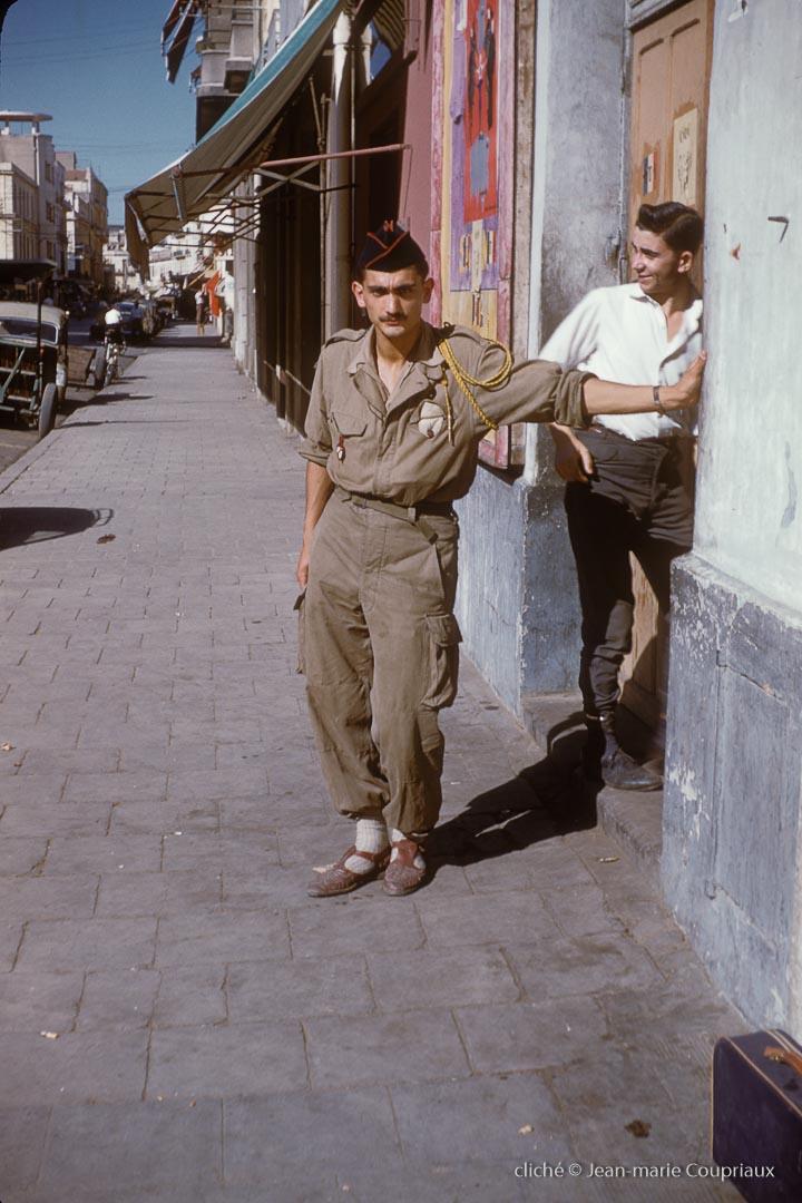 311-1958_Algerie-189