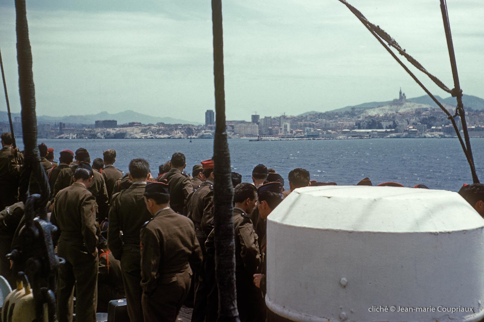 311-1958_Algerie-19