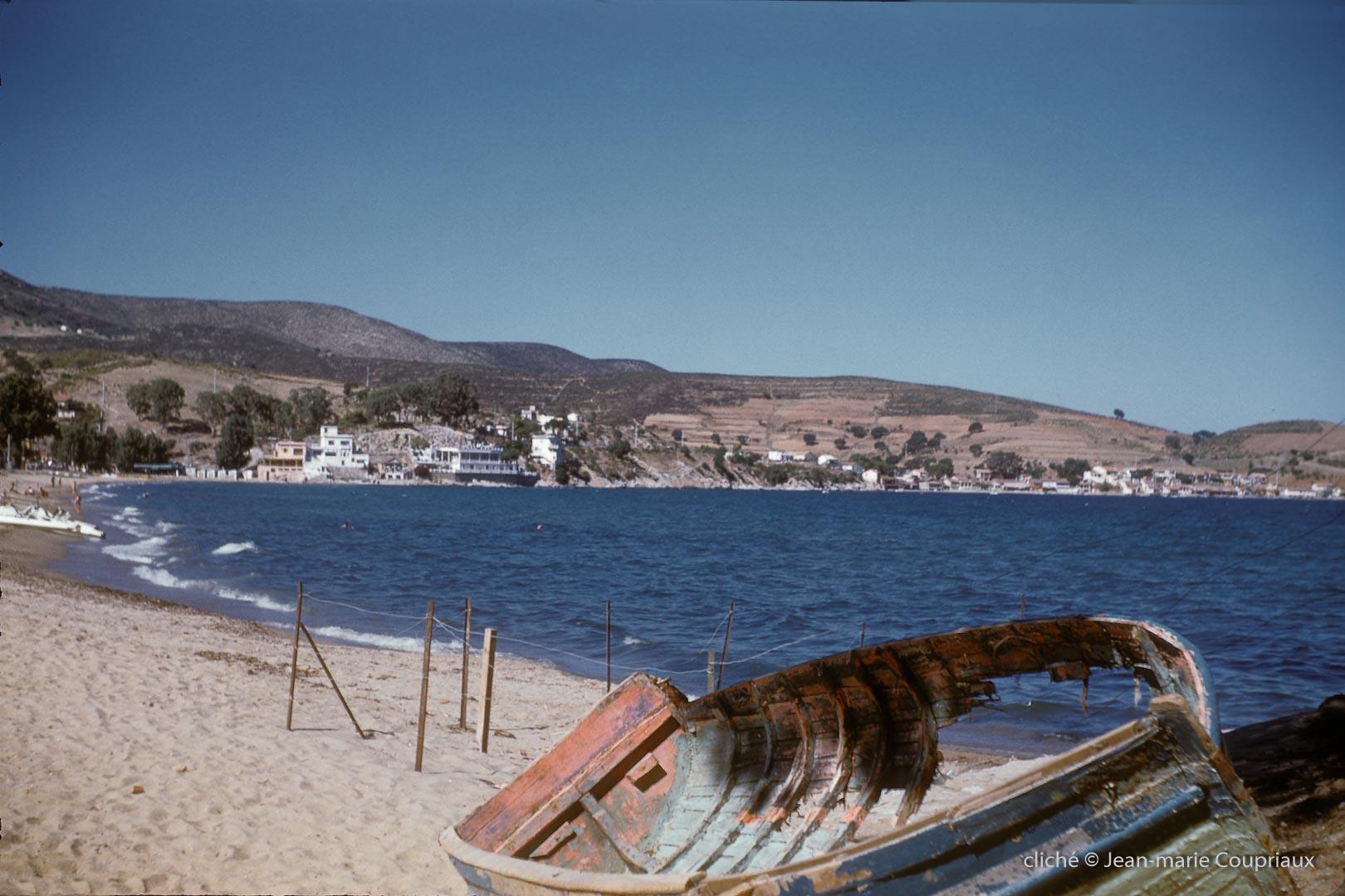 311-1958_Algerie-220