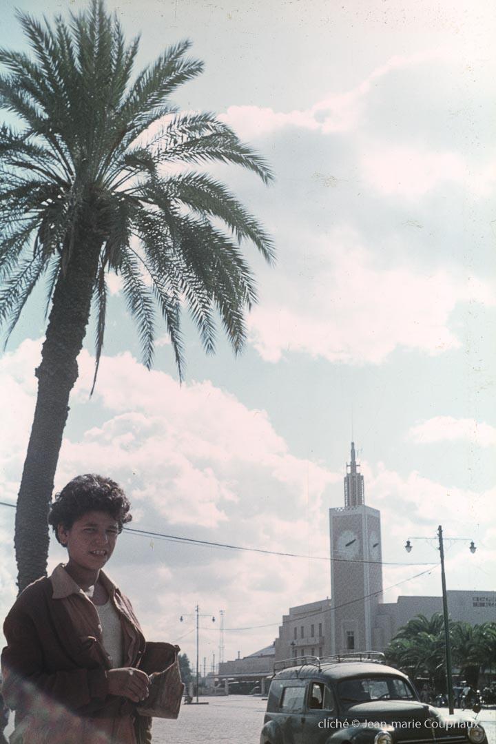 311-1958_Algerie-29