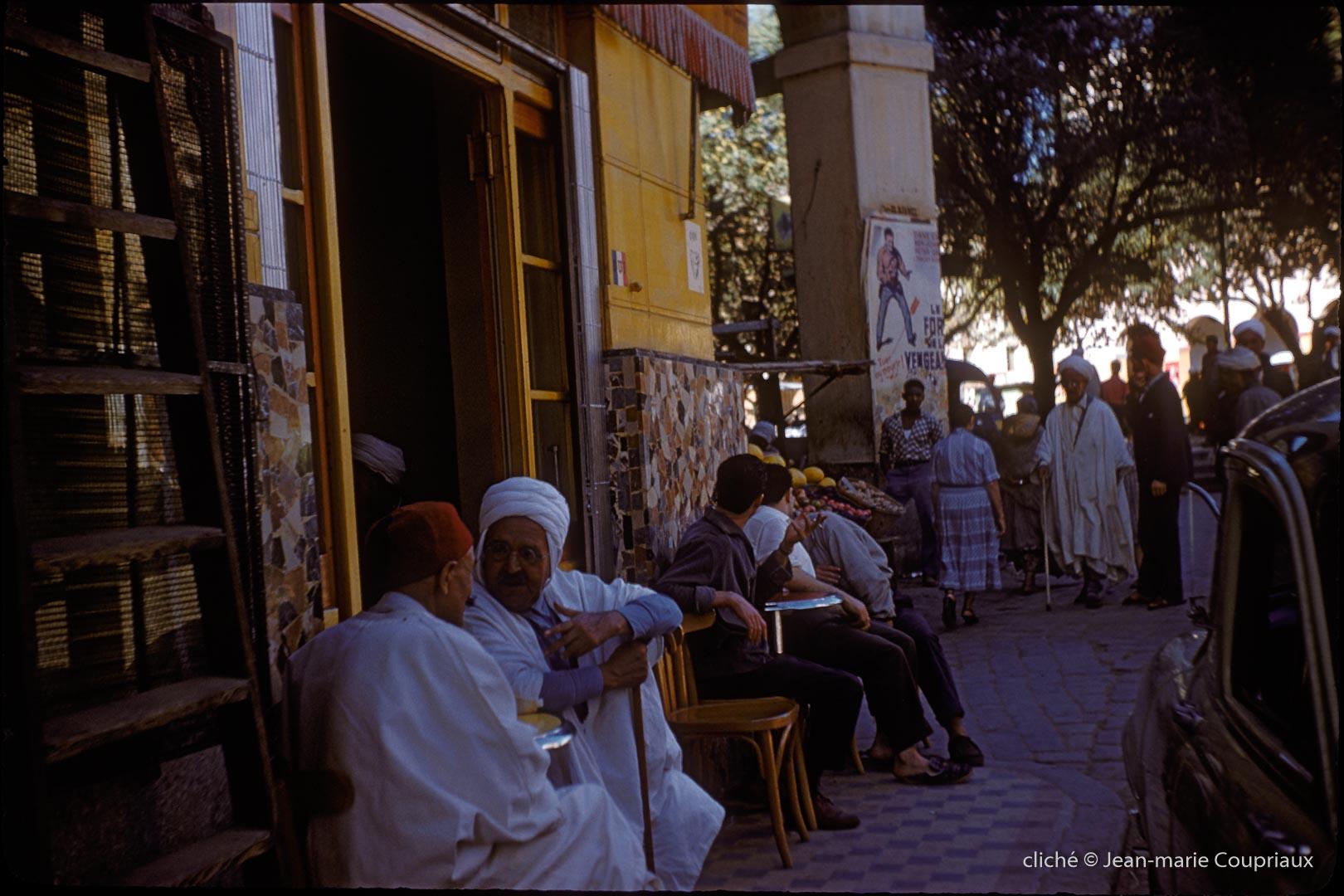 311-1958_Algerie-32
