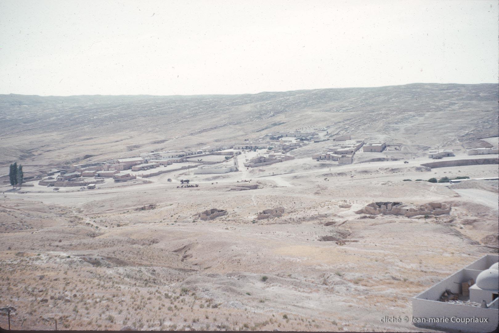 311-1958_Algerie-37
