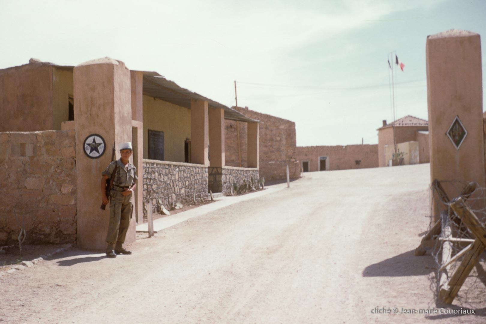 311-1958_Algerie-44
