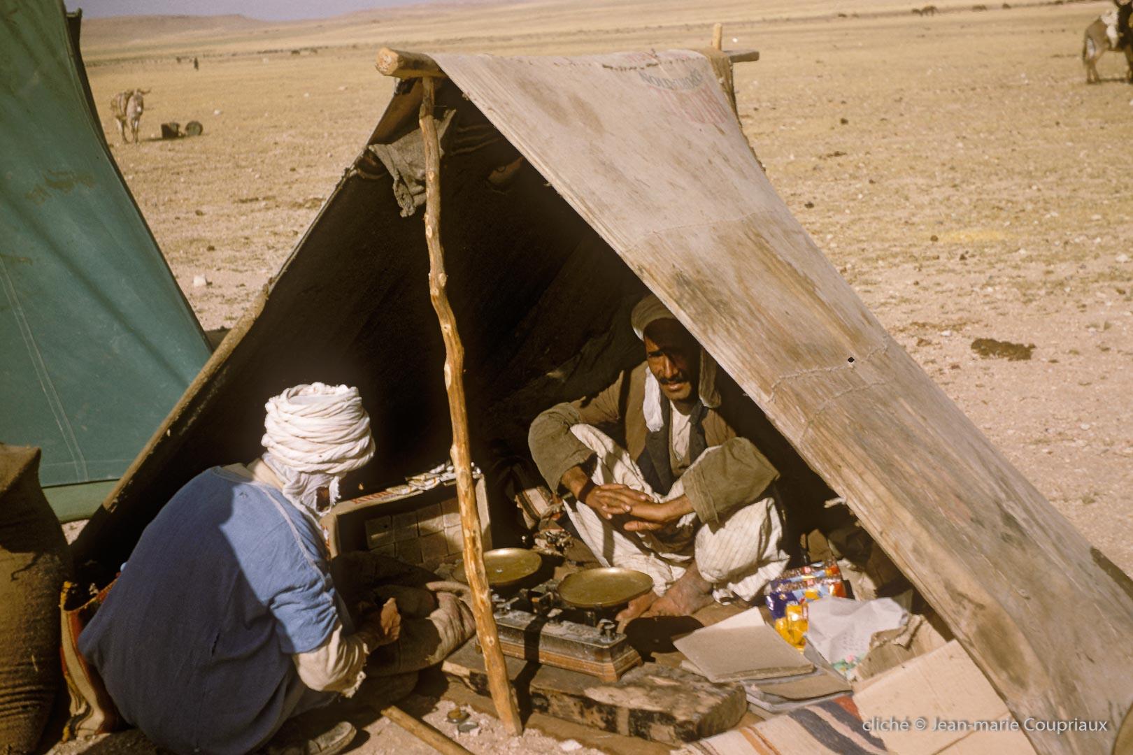 311-1958_Algerie-46