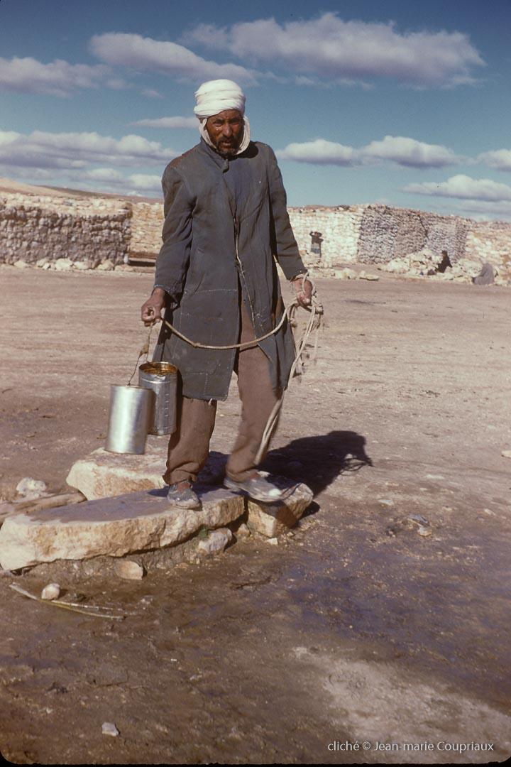 311-1958_Algerie-56