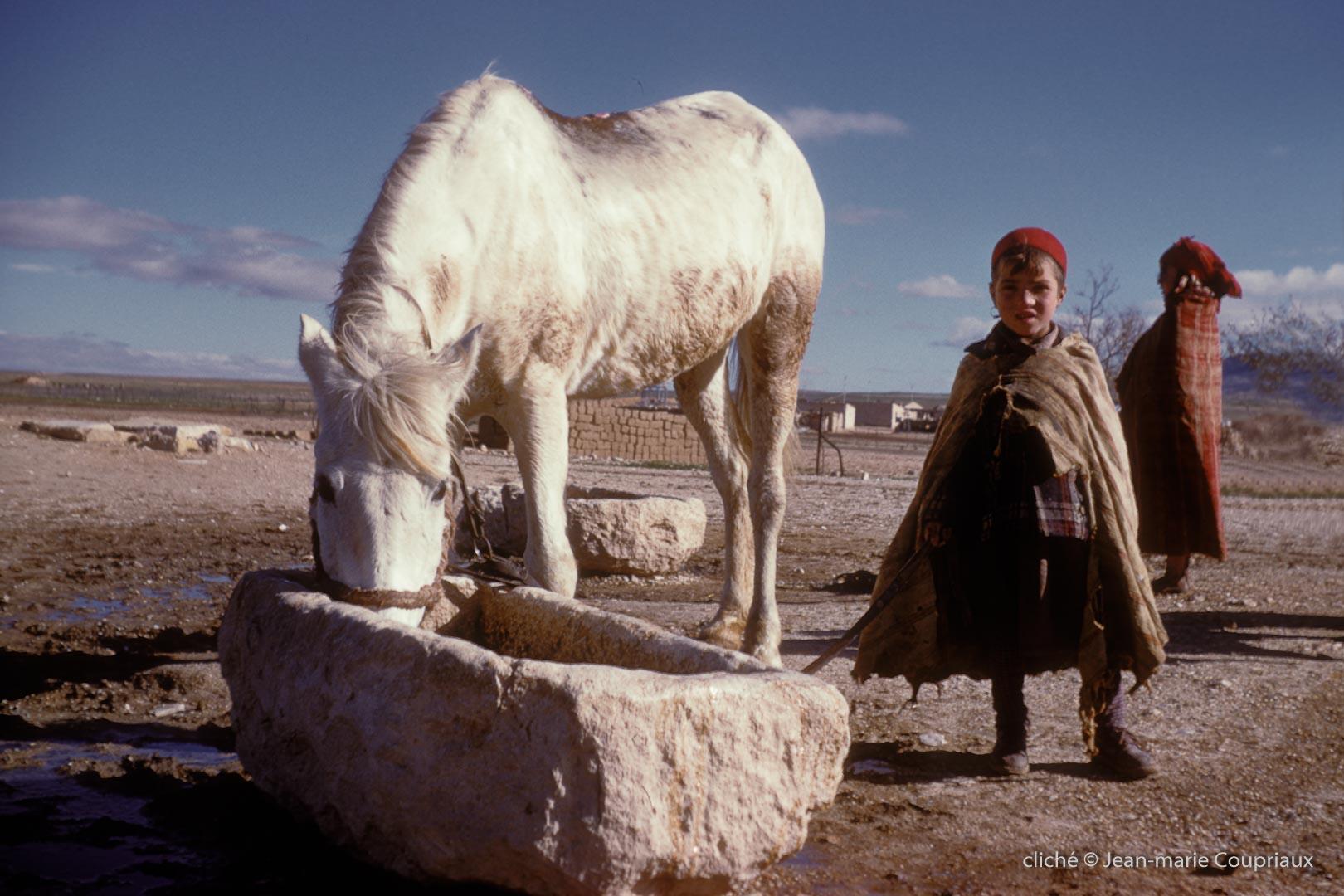 311-1958_Algerie-58