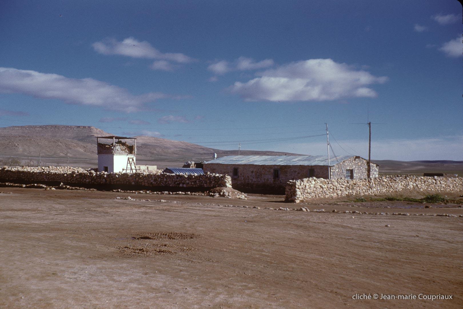 311-1958_Algerie-63