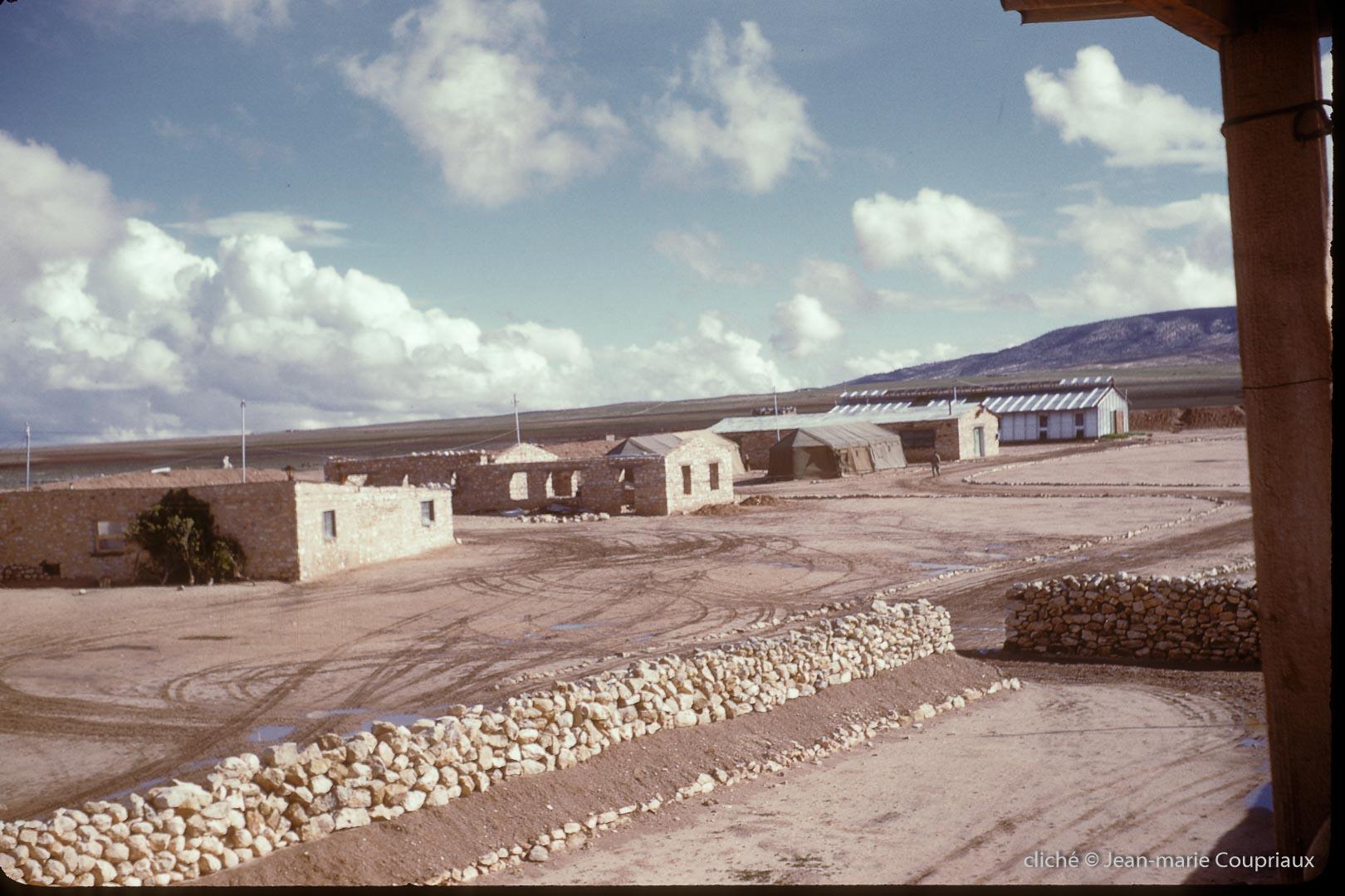 311-1958_Algerie-64